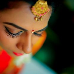 Wedding Photographers in Chennai Tamilnadu India