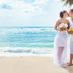 Destination Weddings and Honeymoon