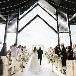 Villa wedding Phuket