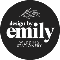 Design by Emily
